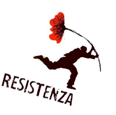 resistenza-2-a055c